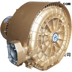 真空粉末输送专用高压风机-漩涡气泵