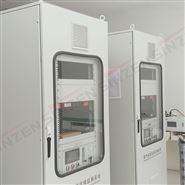 电石炉热值在线监测系统