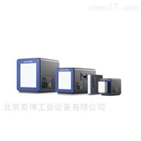 PILATUS3XCdTe混合像素光子计数X射线探测器