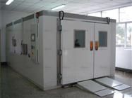 XF/VOC-2000汽车内饰件VOC检测|VOC标准