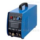 办理电力五级承装修试资质设备方案