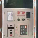 10A直流电阻测试仪厂家直销
