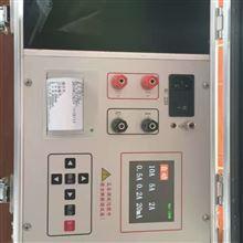 YN-ZZ20A直流电阻快速测试仪