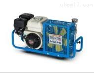 mch6科尔奇空气填充泵
