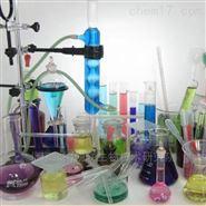 玻璃胶头滴管|实验耗材