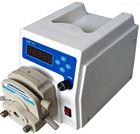 上海之信 DDBT-301智能型蠕动泵