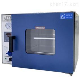 DZF-6030B低压真空干燥箱品牌