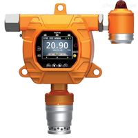 PJ-A200-M在线式多合一气体检测仪