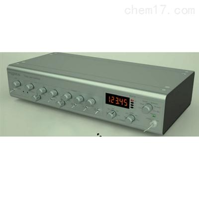 一体化ECDL控制器/频率锁定