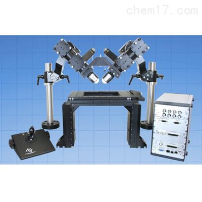 光片(light sheet)显微镜模组