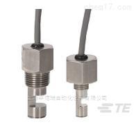 美国MEAS超声液位传感器原装正品
