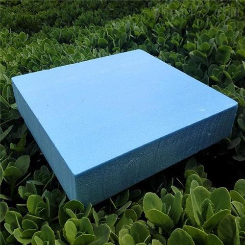 綠色保溫擠塑板環保XPS保溫板