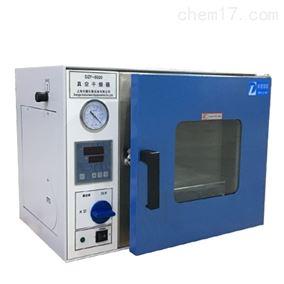 DZF-6020dzf-6020桌上型医院专用真空干燥箱用途