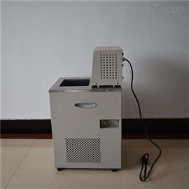 QYDL-1015低温冷却液循环器