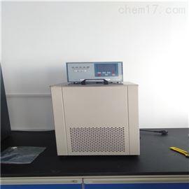 QYGDH-0506上海乔跃高精度低温恒温槽