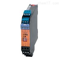 N0533A德国易福门IFM开关放大器