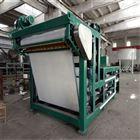 二手带式压滤机常年高价回收