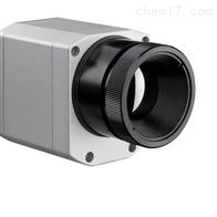 optris PI 640德国欧普士OPTRIS迷你型红外热像仪