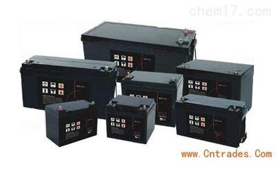 M2AL 12-33至M2AL 12-230MGE蓄电池12V系列