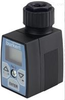 255726 178354代理burkert比例电磁阀2875型配8605控制器