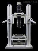 细胞机械力电生理耦合分析成像分析设备