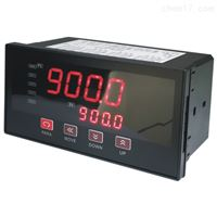 LD103pid調節儀廠家