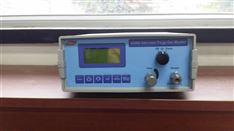 AS860进口氢气分析仪