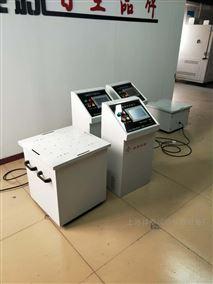 苏州电磁振动试验机