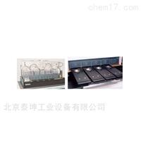 MPC-9604低本底αβ计数器MDS
