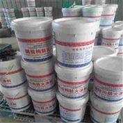 钢结构防火漆-生产供应超薄型防火涂料