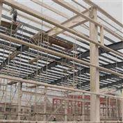 钢结构防火涂料耐高温隔热漆环保涂料