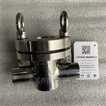 GZQ内螺纹乙醇汽油干燥器
