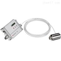 optris CT P3德国欧普士OPTRIS红外测温仪
