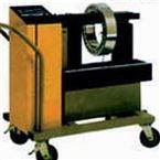 SM38-18全自动智能轴承加热器