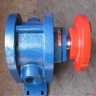 YLB意大利CASAPPA凯斯帕液压泵