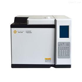 气相色谱仪 环氧乙烷残留量测试仪