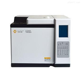 GC33900C气相色谱仪 环氧乙烷残留量测试仪