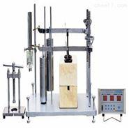 Y值测定仪,胶质层检测仪