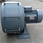 HTB100-505台湾全风HTB100-505/5HP 透浦多段式鼓风机