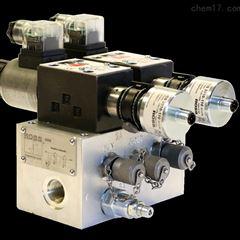 HBBDDXX108SBAEXB美國羅斯ROSS截止閥和排氣閥
