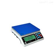 存储计重电子桌秤,带打印功能桌秤