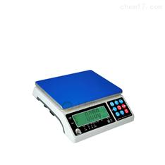 高精度计重电子桌秤,防水小型桌秤