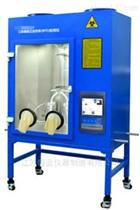 G299口罩細 菌過濾效率(BFE)檢測儀