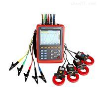 ETCR5000-電能質量分析儀