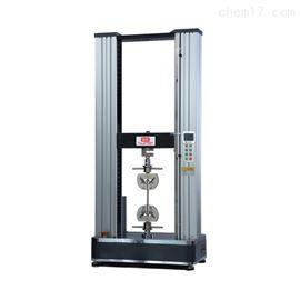 FL柔性材料拉压试验机