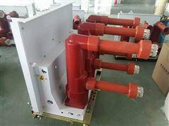 VS1-12/630户内高压断路器