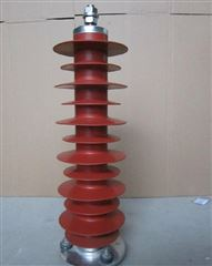 HY5WS-51/134避雷器配放电计数器