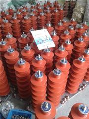 宝鸡35kv氧化锌避雷器带放电计数器