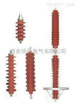 HY5WZ-51/134避雷器厂家