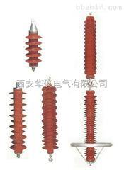 35kv避雷器HY5WZ-51/134